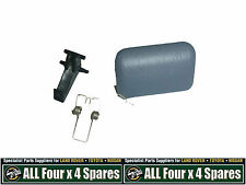 Glove Box Latch Kit for Toyota Hilux LN167 VZN167 55443-35010KIT