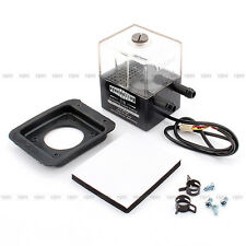 Pro SC-300T 12V 4W ultra-quiet Water pump tank for pc CPU Liquid Cooling System