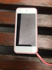 Apple iPod touch 5th Generation Pink (64 GB)