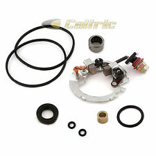 Starter Repair Kit Fits Honda 450 TRX450ES FourTrax Foreman ES 1998-2004