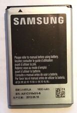 2x Samsung EB504465LA Battery For Replenish M580 Lithium Ion Standard 1600mAh