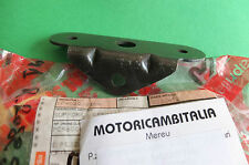 APRILIA RED ROSE 125 50 STAFFA SERBATOIO OLIO OIL TANK HOLDER 8232492