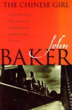 The Chinese Girl, Baker, John