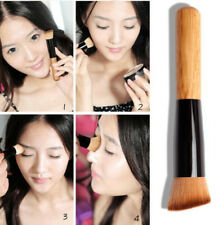 New Makeup Foundation Pro Face Powder Brushes Cosmetic Blush Tool Contour