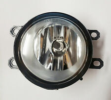 New left driver fog light for 2007 2008 2009 2010 2011 2012 2013 14 Toyota Camry