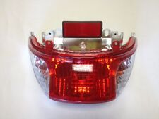 Sunny/ Tao Tao Rear Tail Light 49cc-50cc GY6 Engine ~ Chinese SCOOTER