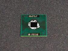 Intel Core 2 Duo Mobile T6400