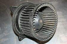 2001+ FORD MONDEO MK3 AC / Heater Fan Blower Motor 1S7H-18456-AC OEM