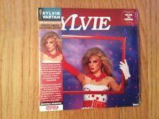 NUOVO CD - SYLVIE VARTAN - LIVE PALAIS DES CONGRES 1983