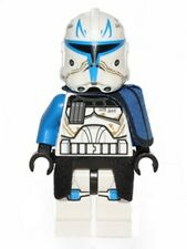 LEGO 75012 - Star Wars - Captain Rex - Mini Fig / Mini Figure