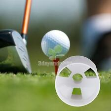 New Backyard Practice Golf Hole Pole Cup Flag Stick Putting yard Green Flagstick