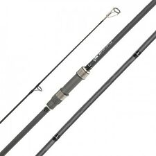 NEW Fox Duo-Lite Specialist Fishing Rod - 12ft - 1.75-2.25LB Twin Tip - ARD052