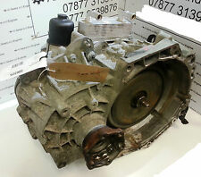 AUDI A3 1.9 2.0i 2003-07 6 SPEED DSG AUTO AUTOMATIC GEARBOX SUPPLY AND FIT