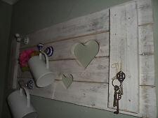 Ventana Cargar Shabby landhaus, guardarropa, decoración pasillo/recibidor comedor adhesivos