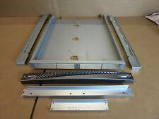 Dell EMC Server Plate 042-005-853 HPI-Elitek Panel 100-561-049 EMC RAIL KIT