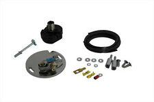 Accel Points Ignition Conversion Kit Fits-Harley FL 1970/1978 & XL/FX 1971-1978