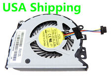 Original CPU Cooling FAN for HP Pavilion X360 13-A110dx 13-A113cl 13-A155cl