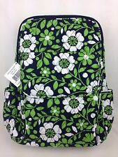 Vera Bradley Ultimate Backpack Lucky You Pattern Brand New With Tags