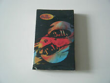BELLY GEPETTO CASSETTE TAPE SINGLE (REMIX) SIRE 1993 NEW SEALED