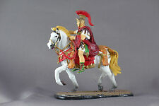 St. Petersburg Ancient Roman Empire Cavalry Ala Auxiliary 54 mm metal soldier 3