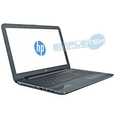 "ART.40 NOTEBOOK HP 255 G5 PORTÁTIL NUEVO WINDOWS 10 PRO 15,6"" WEBCAM DVDRW"