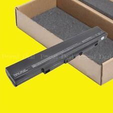 Battery For Asus A31-U53 A32-U53 A42-U53 A41-U53 U33 U33J U33JC U33JC-A1 U33JT