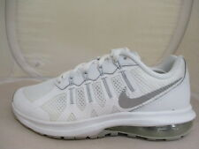 Nike Air Max Dynasty Trainers JUNIOR GIRL UK 3 US 3.5Y EUR 35.5  REF 76*
