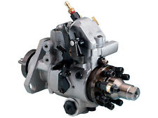 91-2000 GM Chevy 6.5L Mechanical Diesel Fuel Injection Pump (2012)