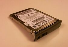 Windows Pre-installed 40GB Hard Drive & Caddy Dell Latitude Laptop D600