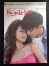 Pangako Sa'yo Vol 10 Filipino Tv Series DVD