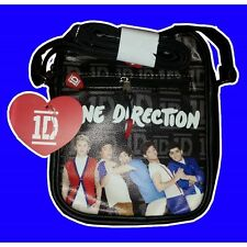 Borsa One Direction