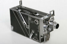 Cine-Kodak Special 16mm Movie Camera. c 1940's
