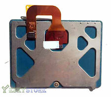 """TOUCHPAD TRACKPAD + CABLE - Apple MacBook Pro 15"""" Unibody A1286 Late 2008"""