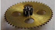 Rolex Watch Movement 3035 automatic device 5069