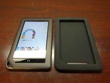 """Barnes & Noble Nook Color 7"""" Inch eBook Reader Tablet BNRV200"""