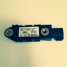 FORD FOCUS 02 03 FRONT AIRBAG SATELLITE SENSOR