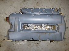 2003 Yamaha 225hp outboard 4 stroke Port cylinder head