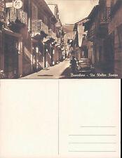 BUSSOLENO,VIA WALTER FONTAN-PIEMONTE(TO)-F.P.N.44351