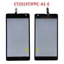 1973 Version for Microsoft Nokia Lumia 535 N535 Touch Screen Digitizer Glass