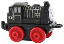 **2015 #71 Classic Hiro 2016 Wave 4 #40 **Thomas & Friends Minis **New!