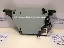 HP Color LaserJet CP4005 4700 4730 Laser Scanner RM1-1590 RM1-1591-030CN