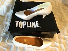 Top Line Balroom Shoes   Size6