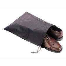 1Pc Waterproof  Portable Shoes Bag Travel Storage Pouch Drawstring Dust Bags
