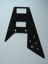 Gibson Flying V Pickguard
