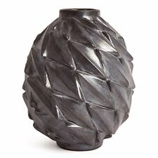 "Grenade Jacks Vase - by Jonathan Adler Decoration Collectible 7""H x 5""W New"