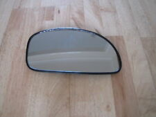 NEW Genuine Hyundai Coupe Tiburon MK1 (96-00) Manual Mirror Glass RH 85101-27000