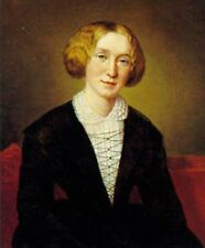George Eliot Audio Book - Mill on the Floss on MP3 CD