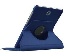 Book Cover per Samsung Galaxy Tab s2 9.7 sm-t813 sm-t819 sm-t819n Custodia Guscio
