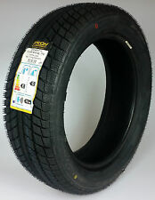 2 + 2 Syron Everest Winter tyres 155/60 175/55 15 Smart fortwo 451 DOT14 NEW