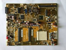 NEW HP TouchSmart 300 Series RS780NM AMD Motherboard 510762-002 Free Shipping